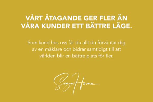 Hörnradhus i Torslanda!