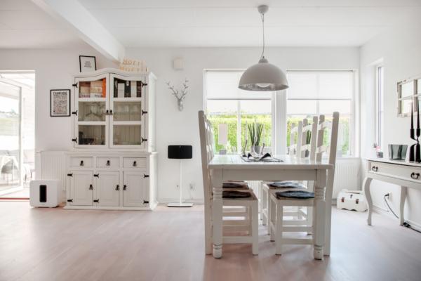 Eftertraktat och idylliskt hus i mysiga Skutehagen, Torslanda!
